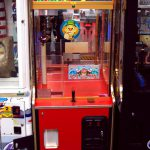 Candy Crane Machine 2 - Carnival Games