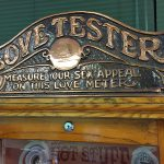 Love Tester Classic Game