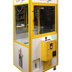 Customized Crane Claw Machine 4