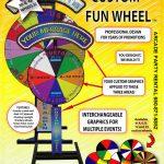 prize-wheel-2-lg
