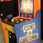 whack-a-mythbuster1