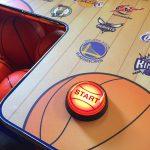 NBA-Hoop-Troop-basketball-3