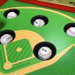 Whack-a-Baseball-playfield-detail