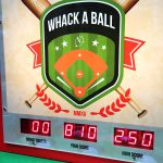 Whack-a-Baseball-sign-detail