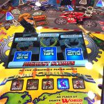 Full-throttle-highway-pinball-playfield-detail1