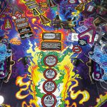 Ghostbusters-pinball-playfield-detail2