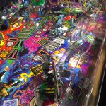 Ghostbusters-pinball-playfield-detail5