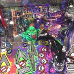 Ghostbusters-pinball-playfield-detail6
