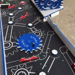 Gear-Up-Puzzle-Game-Detail1