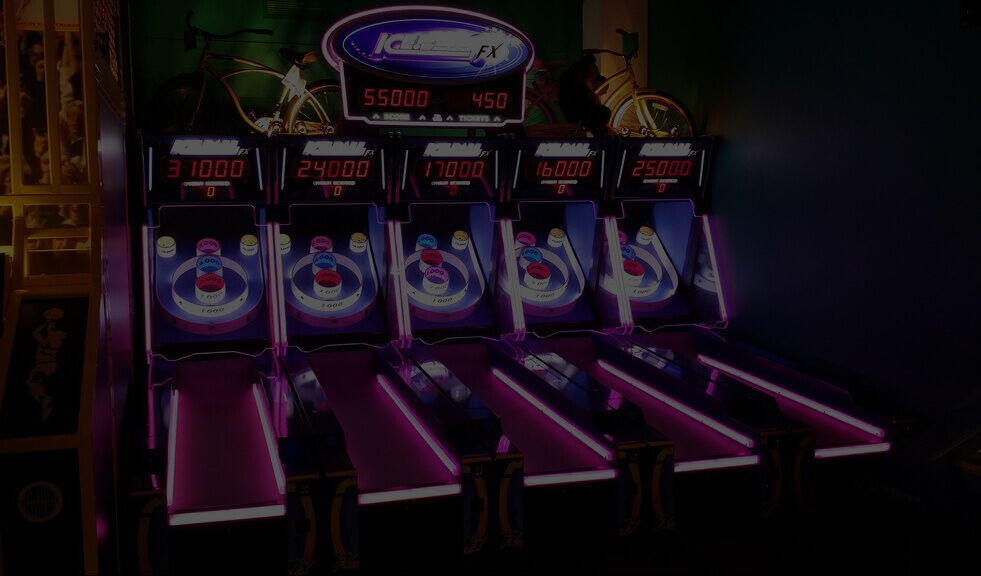 free play game slots casino online