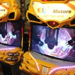 Super Bikes 2 - Racing SimulatorSuper Bikes 2 - Racing Simulator