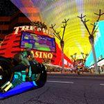 Super Bikes 2 - Racing Simulator
