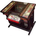 Centipede - Classic Arcade Game