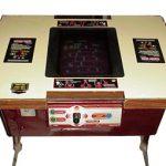Donkey Kong - Classic Arcade Game