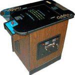 Galaga - Classic Arcade Game