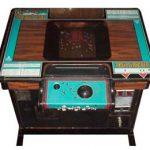 Milipede - Classic Arcade Game