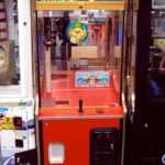 Candy Crane Game Rental available Video Amusement