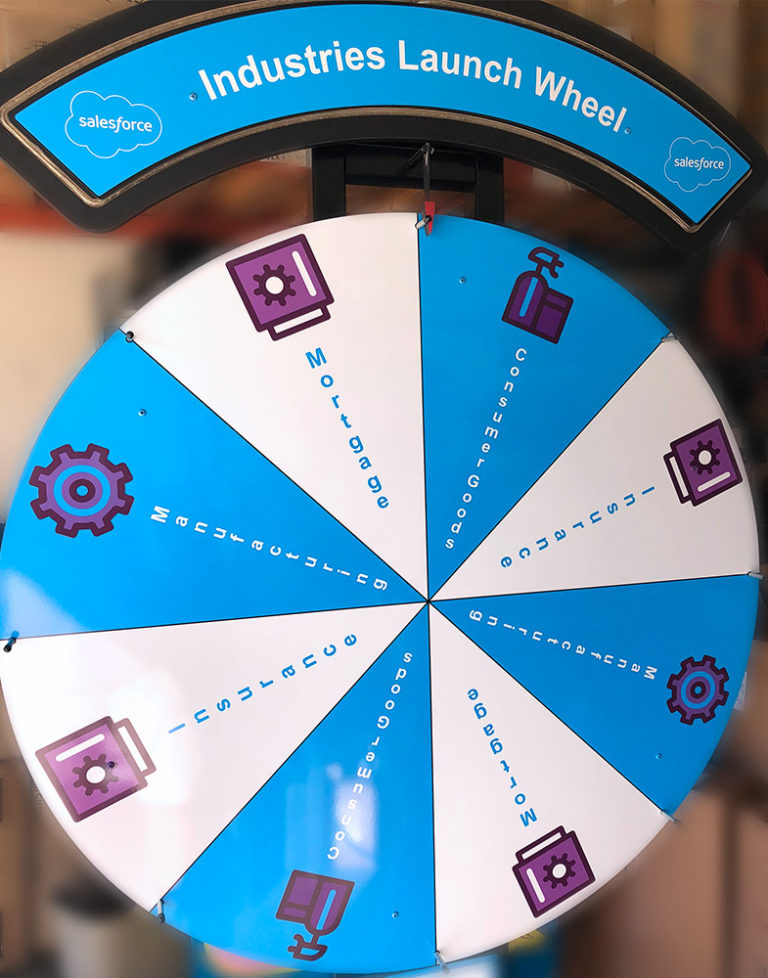 Custom-Promotion-Prize-Wheel-for-rent-San-Francisco