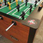 Tornado Elite foosball table