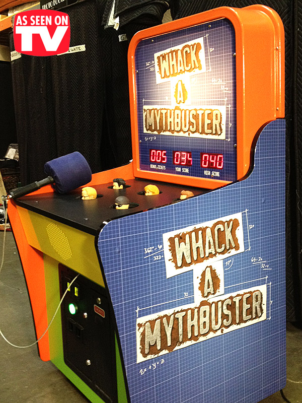 whack-a-mythbuster1
