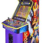 Gauntlet Legend Atari Arcade Game rental from Video Amusement