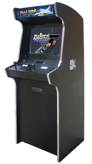 Raiden - Airplane Shooting Game for rental