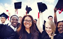 Graduations Events