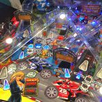 Full Throttle from Highway pinball from Video Amusement rental leader San Francisco