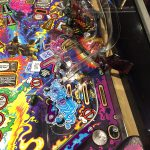 Ghostbusters-pinball-playfield-detail1