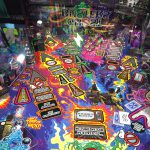 Ghostbusters-pinball-playfield-detail3