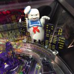 Ghostbusters-pinball-playfield-detail4