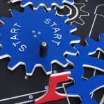 Gear-Up-Puzzle-Game-Flag
