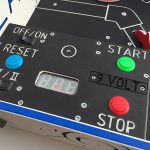 Gear-Up-Puzzle-Game-Timer