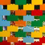 giant-lego-outdoor