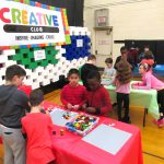 giant-lego-at-the-event