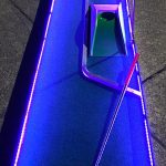 LED mini golf course 1