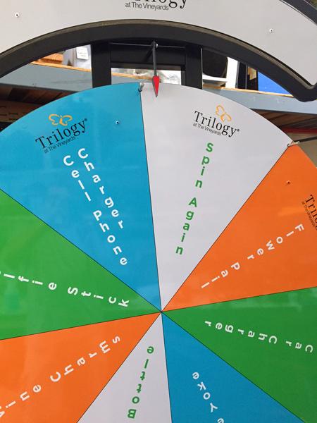 Custom-Prize-Wheel