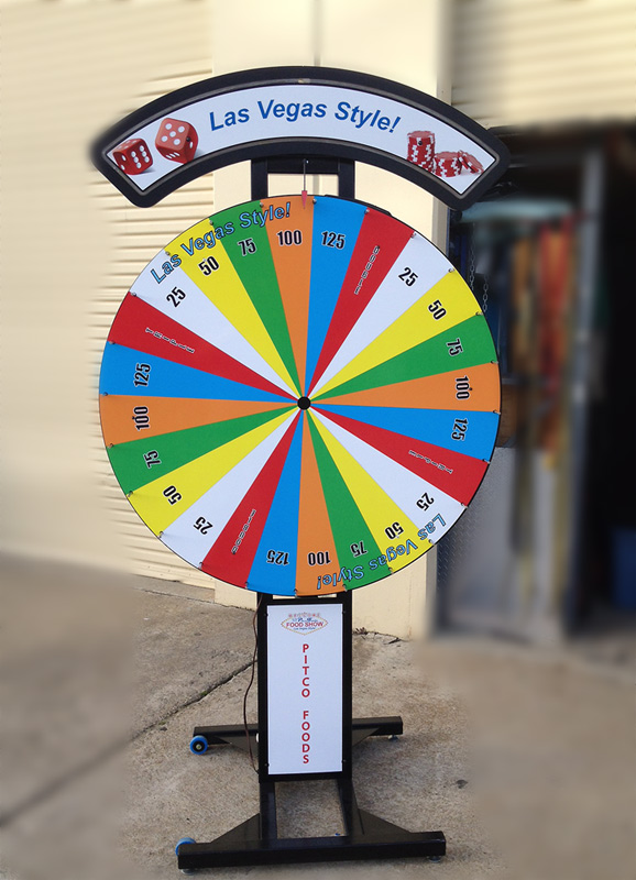 Prize-wheel-customized-3