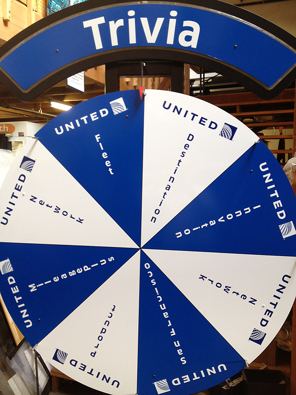 Prize-wheel-customized-4