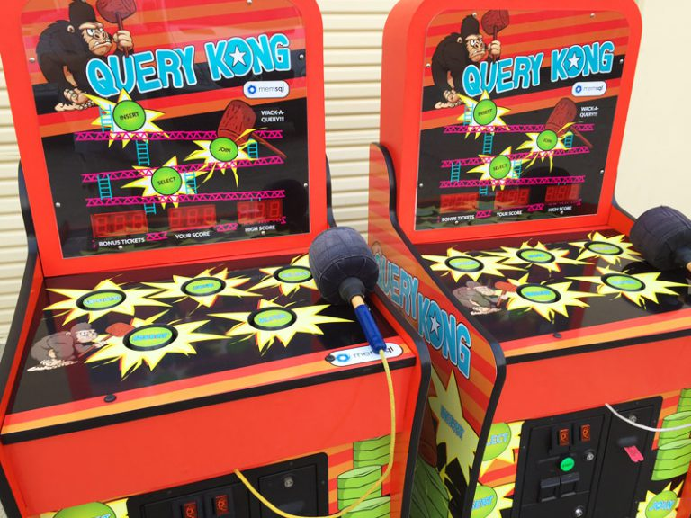 Whac-a-Mole-customized