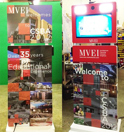 social-media-MVEI-lg