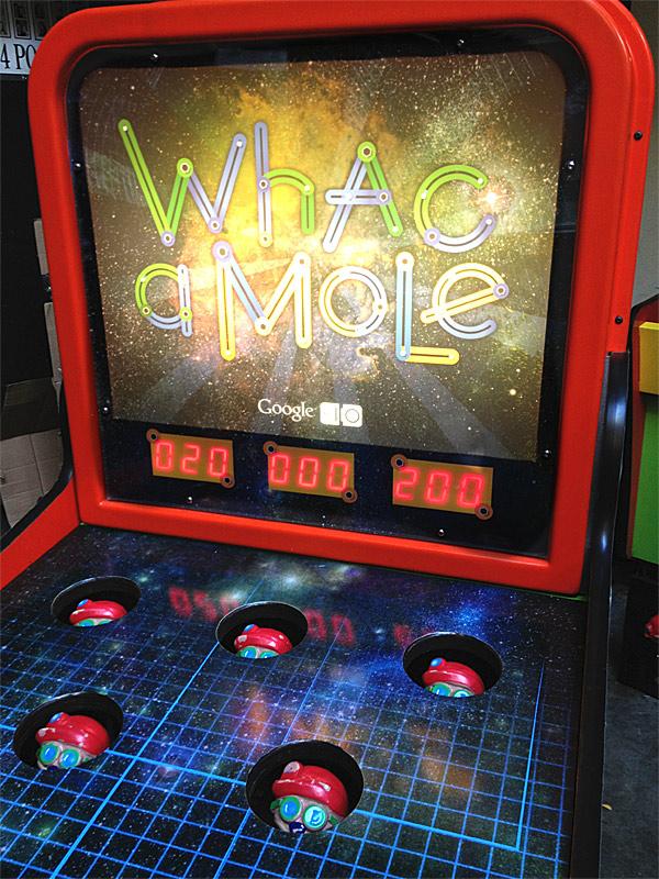 whack-a-mole-custom-gog-lg