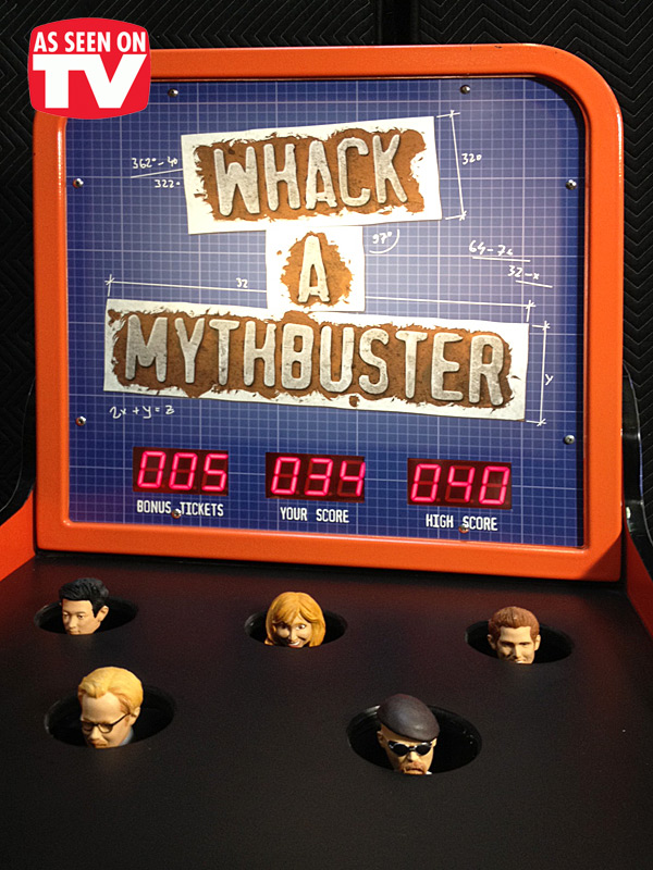 whack-a-mythbuster-custom