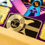 Beatles Music Pinball Machine Event Rental in California and Nevada