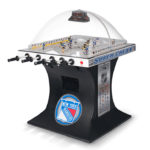 Bubble Chexx Rental Ice Hockey Customized by Video Amusement