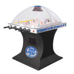 NHL Chexx Bubble Ice Hockey Customized Rent San Francisco California