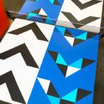 Ping Pong Rental for Custom Branded Table