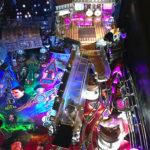 Pirates of the Caribbean San Francisco Pinball machine rentals from Video Amusement